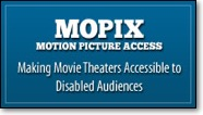 Mopix banner and link